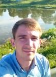Igor, 29, Nekrasovka