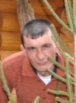 andriy, 37  , Gdansk