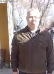 Igor, 55  , Mykolayiv (Lviv)