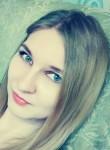 Alina, 28  , Volzhskiy (Samara)