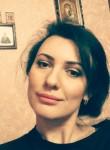 LARISA, 38  , Cherkasy
