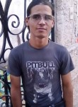 Luis boria, 22  , Gustavo A. Madero (Mexico City)