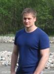 Виталий Тен, 36 лет, Ростов-на-Дону