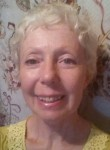 Marina, 56, Kherson