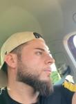 Karloos , 24  , Worms