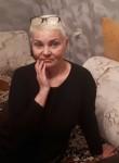 Svetlana, 49  , Nizjnije Sergi
