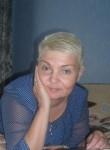 Svetlana, 48  , Nizjnije Sergi