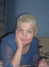 Svetlana, 48, Russia, Nizjnije Sergi