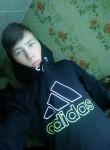 Dima, 18  , Kazan