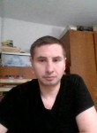 Vitaliy, 35  , Moscow