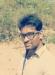 sathish kumar, 23 года, Krishnagiri