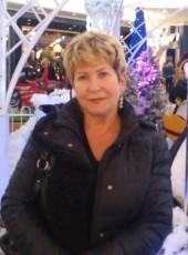 Tatiana, 61, Spain, Alicante