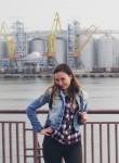 Jenny, 19  , Odessa