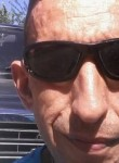 Sergey, 42, Soledar