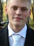 Yura, 30  , Tutayev