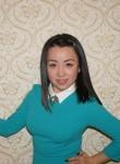 Sabina, 27  , Volodarskiy