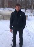 Sergey, 40  , Nikolsk (Penzenskaya obl.)