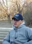 pavel, 23  , Bilgorod-Dnistrovskiy