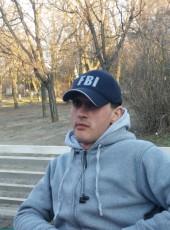 pavel, 24, Ukraine, Bilgorod-Dnistrovskiy