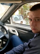 Sergo, 29, Russia, Kudepsta