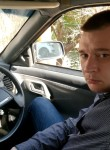 Sergo, 28  , Kudepsta