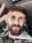 Ayvar, 33  , Ventspils