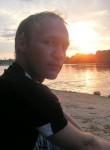 Valeriy Kholmov, 42  , Rechytsa
