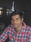 Sudhakar, 24  , Hyderabad