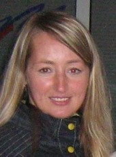 Anzhela, 41, Russia, Saransk