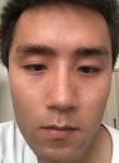 清野, 30, Ningbo