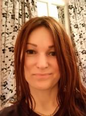 Natysy, 45, Russia, Moscow