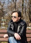 Ярослав , 45  , Bilky