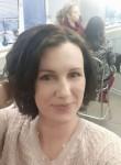 Natalya, 38  , Nizhniy Novgorod