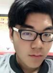 莱茵阳光, 22  , Puyang Chengguanzhen