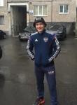 Nikolay, 24  , Sokol