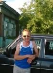 Vitaliy, 49  , Chelyabinsk