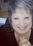 Raisa, 56  , Mozdok