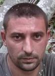 Nihad, 18  , Donji Vakuf