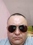 Marsel, 36  , Ufa