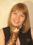 Mariya, 41  , Ufa