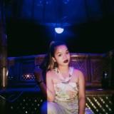 Jull, 23  , Cebu City