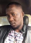 amadou, 18, Grand Dakar
