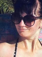 Natali, 33, Ukraine, Melitopol