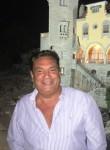 Mário, 56, Tomar