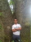 Timur, 18  , Dietikon