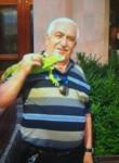 Georgiy, 60  , Yerevan
