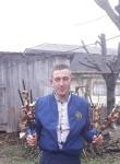Марік, 23  , Yavoriv