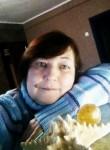 Venera, 53  , Dymytrov