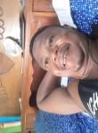 EMMANUEL, 18  , Yaounde