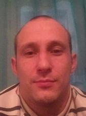 Vitaliy , 34, Russia, Saint Petersburg